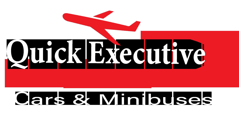 Quickexecutive